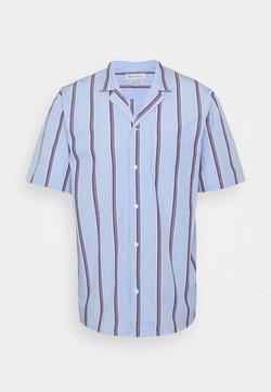 BY GARMENT MAKERS - OLE - Overhemd - light blue