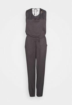 Ragwear - NOVEEL - Combinaison - grey