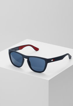 Tommy Hilfiger - Gafas de sol - dark blue