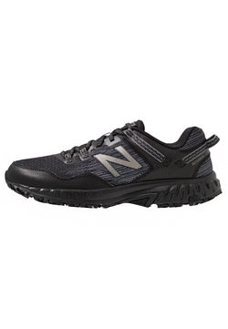 New Balance - 410 V6 - Zapatillas para caminar - black