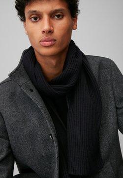 Marc O'Polo - Schal - black