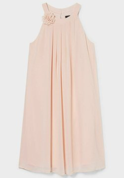 C&A - Cocktailkleid/festliches Kleid - pale pink