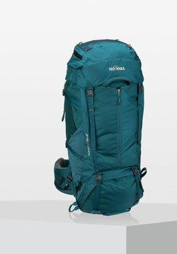 Tatonka - YUKON - Trekkingrucksack - teal green