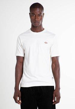 Dickies - T-shirts basic - ecru