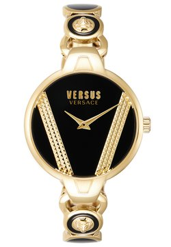 Versus Versace - GERMAIN WOMEN - Montre - gold-coloured