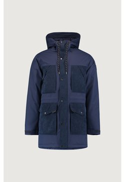 O'Neill - Parka - ink blue