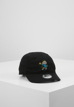 New Era - INFANT MASCOT FORTY JACKSONVILLE JAGUARS  - Cap - black