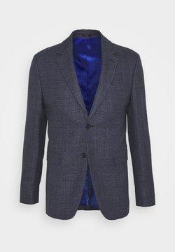 Paul Smith - GENTS BUTTON JACKET - Blazer jacket - navy