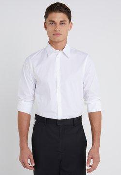 Filippa K - JAMES STRETCH SHIRT - Businesshemd - white