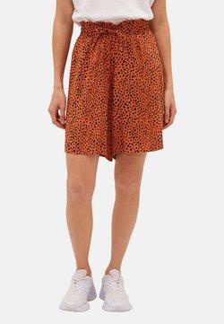 LC Waikiki - Shorts - orange