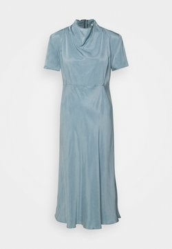 Tiger of Sweden - VALONA - Cocktail dress / Party dress - faded blue
