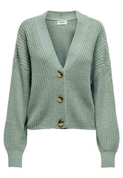 ONLY - Gilet - chinois green