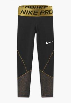Nike Performance - Trikoot - black