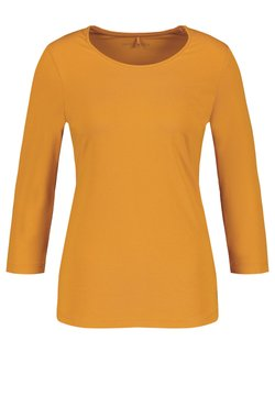 Gerry Weber - 3/4 Arm - Langarmshirt - light honey