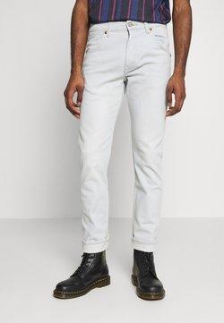 Wrangler - MWZ - Jeans slim fit - blue rhapsody