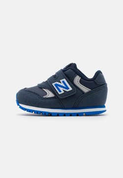 New Balance - IV393CNV - Sneakers laag - navy