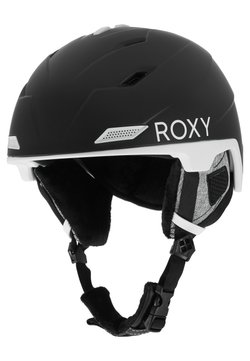 Roxy - LODEN - Helm - true black