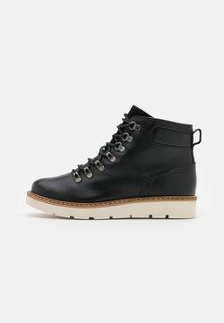 Vero Moda - VMMARY - Ankle Boot - black
