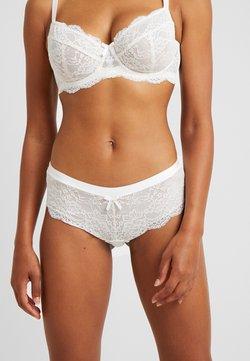 DORINA CURVES - PHOEBE HIPSTER - Underkläder - ivory