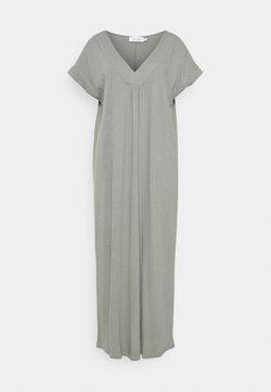 Lounge Nine - KYA DRESS - Vestido ligero - sedona sage