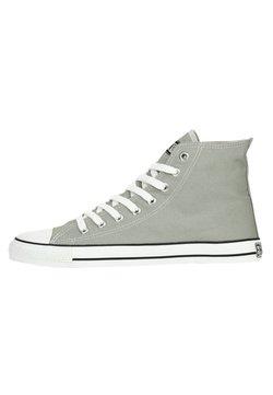 Ethletic - Sneaker low - gray
