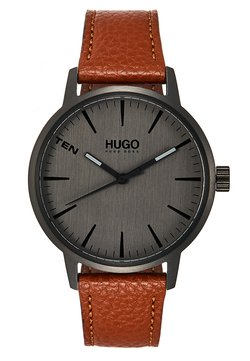 HUGO - STAND - Montre - brown