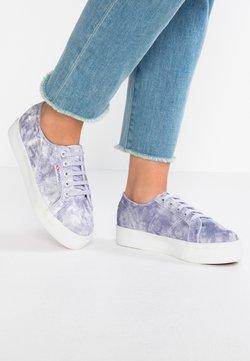 Superga - 2730 - Sneaker low - violet lavender