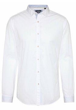 Cinque - Businesshemd - weiß
