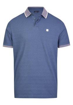 Daniel Hechter - Poloshirt - dunkelblau