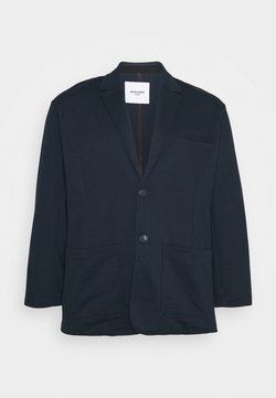 Jack & Jones - JJDIEGO - Blazer - navy