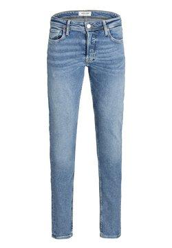Jack & Jones Junior - Jeans Slim Fit - blue denim