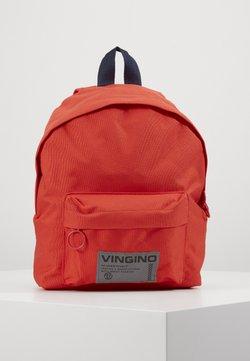 Vingino - VORIX - Reppu - blast red
