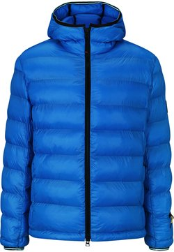 Bogner Fire + Ice - Winterjacke - azur-blau