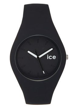 Ice Watch - OLA - Montre - black