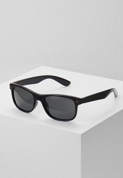 Polaroid - Zonnebril - black/dark grey