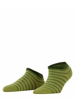 FALKE - Socken - shamrock