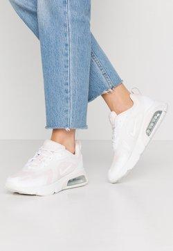 Nike Sportswear - AIR MAX 200 - Sneaker low - light soft pink/white/summit white