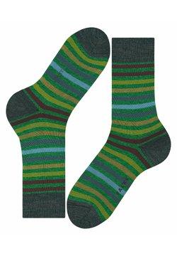 FALKE - Socken - brilliant