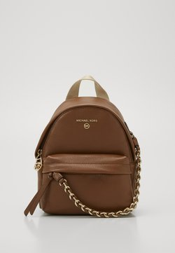 MICHAEL Michael Kors - SLATERXS BACKPACKPEBBLE  - Reppu - luggage