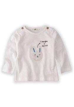 Cigit - Sweater - off-white