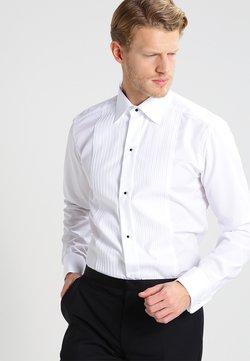 Eton - SLIM FIT - Businesshemd - white