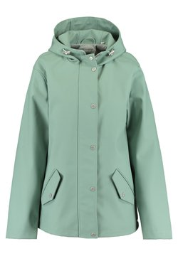America Today - Parka - green