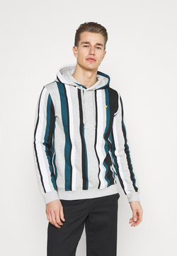 Pier One - Sweatshirt - grey