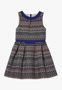Jottum - SANDIEGO - Cocktailkleid/festliches Kleid - multicolour