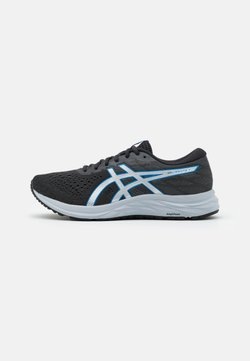 ASICS - GEL-EXCITE 7 - Zapatillas de running neutras - graphite grey/directoire blue