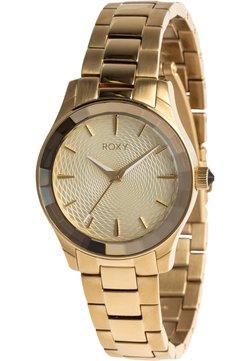 Roxy - UPTOWN - Horloge - full shiny gold
