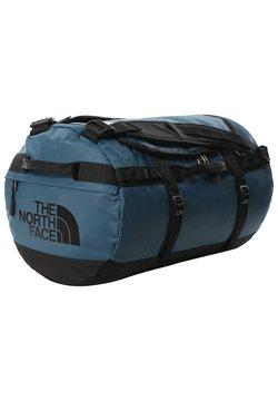 The North Face - Sporttasche - monterey blue/tnf black