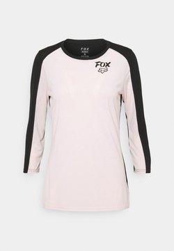 Fox Racing - RANGER - Langarmshirt - pink