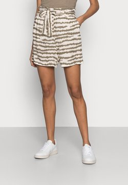 Soyaconcept - PIA - Short - army combi