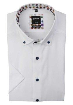 OLYMP - MODERN FIT  - Hemd - weiß